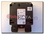 Ford Fiesta 6S6T 14B056 KC Siemens 5WK43586 airbag module reset and repair