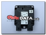 Ford Fiesta 6S6T 14B056 LC Siemens airbag module reset and repair by Crash Data 5WK43587