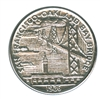 1936 bay bridge commemorative