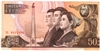 north korea note