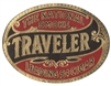 traveler cigar box seal