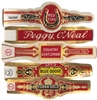 cigar bands golden age