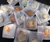 Lot #41 Spectacular Proof Coin Lot