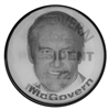 mcgovern flasher button