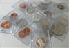 Lot #04 Proof Coin Collection