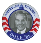 dole button