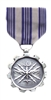 air force achievement medal