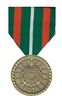 coast guard achievement medal