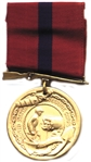 marine corps good conduct medal