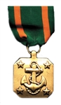us navy achievement medal