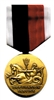navy occupation medal