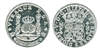 readers digest advertising token