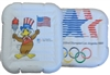 1984 olympic seat cushions