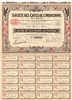 1926 indochina bonds