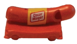 oscar mayer wiener whistle