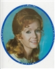 debbie reynolds irene broadway program
