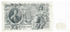 Peter the Great 500 Rubles Note