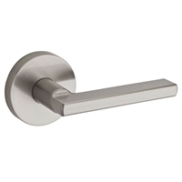 Kwikset - 154HFL - Halifax - Hall/Closet - Passage Door Lever
