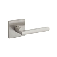 Kwikset - 154MRL - Montreal - Hall/Closet - Passage Door Lever