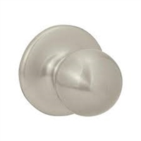 Kwikset - 200P - Polo - Hall/Closet - Passage Door Knob