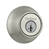 Kwikset - 665 SMT - Double Cylinder Deadbolt with SmartKey