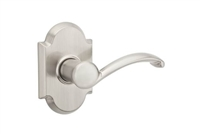 Kwikset - 720AUL - Austin - Hall/Closet - Passage Door Lever