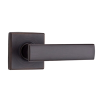 Kwikset - 788VDL - Vedani - Single Dummy Door Lever