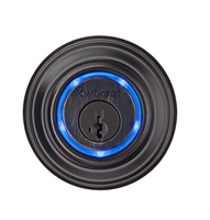 Kwikset - 925 - Kevo - Single Cylinder - Bluetooth Deadbolt