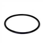 A&A Manufacturing LeafVac Lid O-Ring # 523979