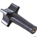 A&A Manufacturing Low Profile Clamp Knob