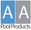 A&A Manufacturing AquaArch Tool # 553297