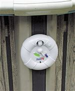 SmartPool PoolEye® Aboveground Pool Alarm System # PE12