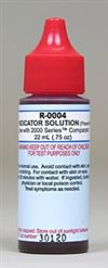 Taylor pH Indicator Solution 22ml # R-0004-A