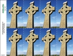 267-i Celtic Cross