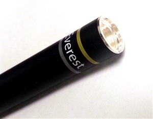 Magic Mist battery compatible with E-lites cartridges (std)