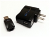 Magic Mist charger-kit for EC Smoke electronic cigarette battery