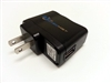 Magic Mist Wall charger for EC Smoke electronic cigarette battery
