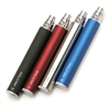 Magic Mist EGO Twist Variable Voltage Battery