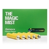 Magic Mist cartridges compatible with EverSmoke battery