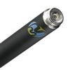 Magic Mist battery compatible with Mistic electronic cigarette cartridges (standard)