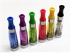 Magic Mist Clearomizer for NJOY Vaping Kit