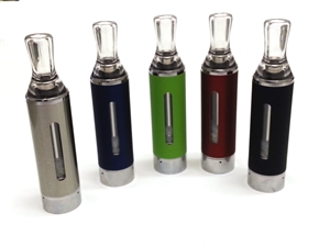 Magic Mist Tank for NJOY Vaping Kit
