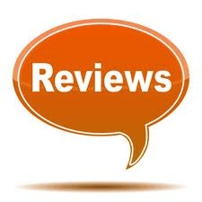 Reviews for Magic Mist Electronic Cigarettes