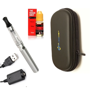 Magic Mist EGO Premium Slim Starter Kit