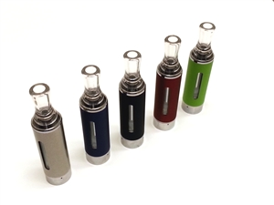 Magic Mist Tank for SmokeStik Ultra Starter Kit