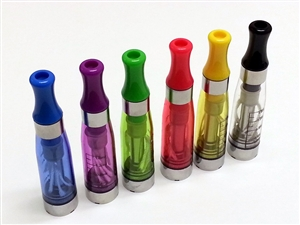 Magic Mist Clearomizer for SmokeStik Ultra Starter kit