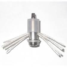 CE5 Atomizer for South Beach Smoke CE5 Clearomizer