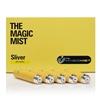 Magic Mist BLANK cartridges - Sliver