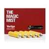Magic Mist cartridges compatible with V2 Cigs battery