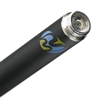 Magic Mist battery compatible with V2 Cigs cartridges